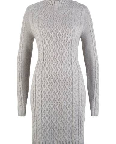 b76e6e4d3416 bpc bonprix collection Dámske šaty