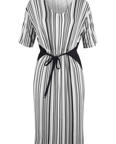 55f0325d8 bpc bonprix collection Dámske šaty | Voucher.sk