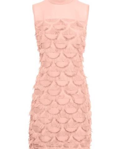 094323405 Dámske šaty v zľave až 80% | Voucher.sk