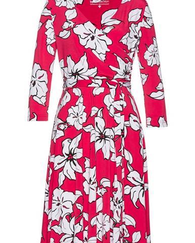 e388770901fa Dámske šaty v zľave až 80%