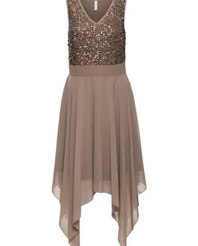 00ed94b6e71a Dámske šaty v zľave až 75%