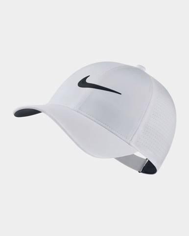 a014f6916 ZĽAVNENÉ Dámske čiapky, klobúky v zľave až 75% | Voucher.sk - strana: 5