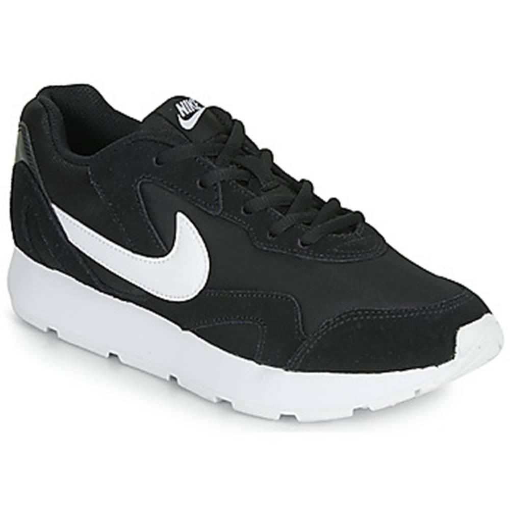 Nízke tenisky Nike  DELFINE W