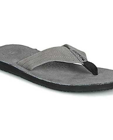 Sandále Cool shoe