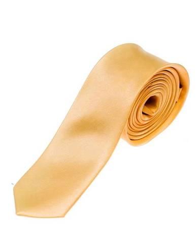 68e89131f Pánske kravaty, motýliky v zľave až 72% | Voucher.sk