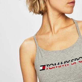 Tommy Sport - Športová podprsenka
