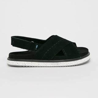 Toms - Sandále Marisa