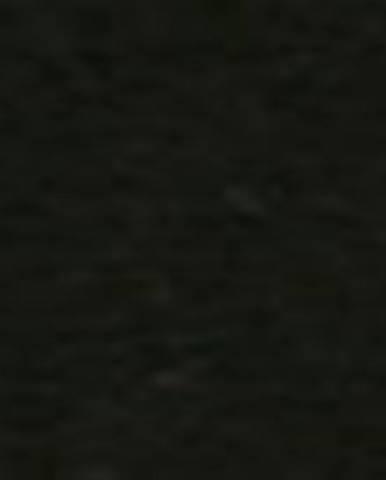 Čierne lodičky Gioseppo