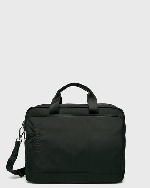 Čierna taška JOOP!