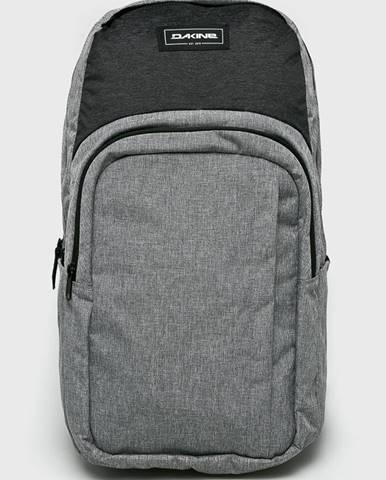 Sivý batoh Dakine