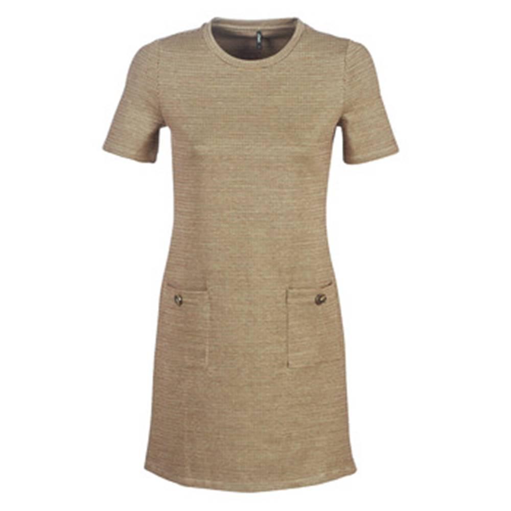 Krátke šaty  ONLANNIE