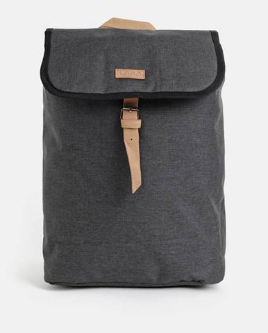 Sivý batoh LOAP