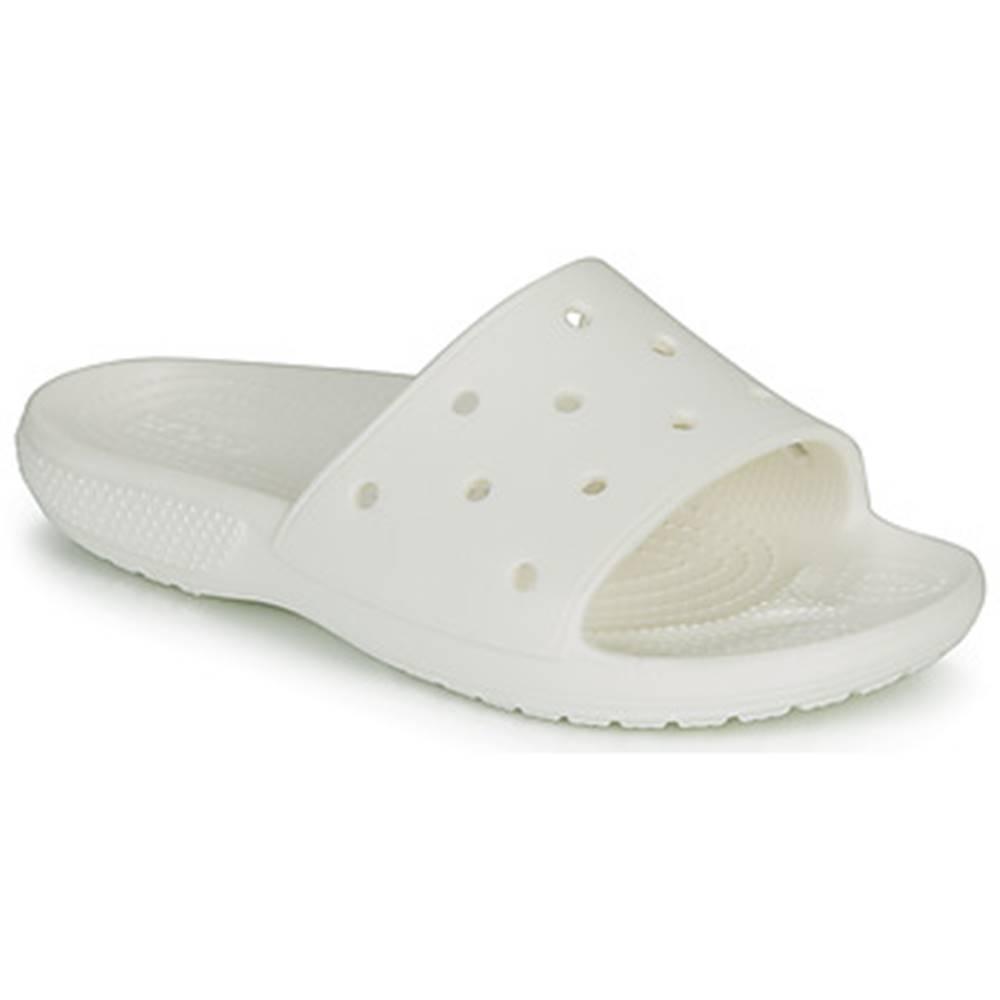 športové šľapky Crocs  CLAS...