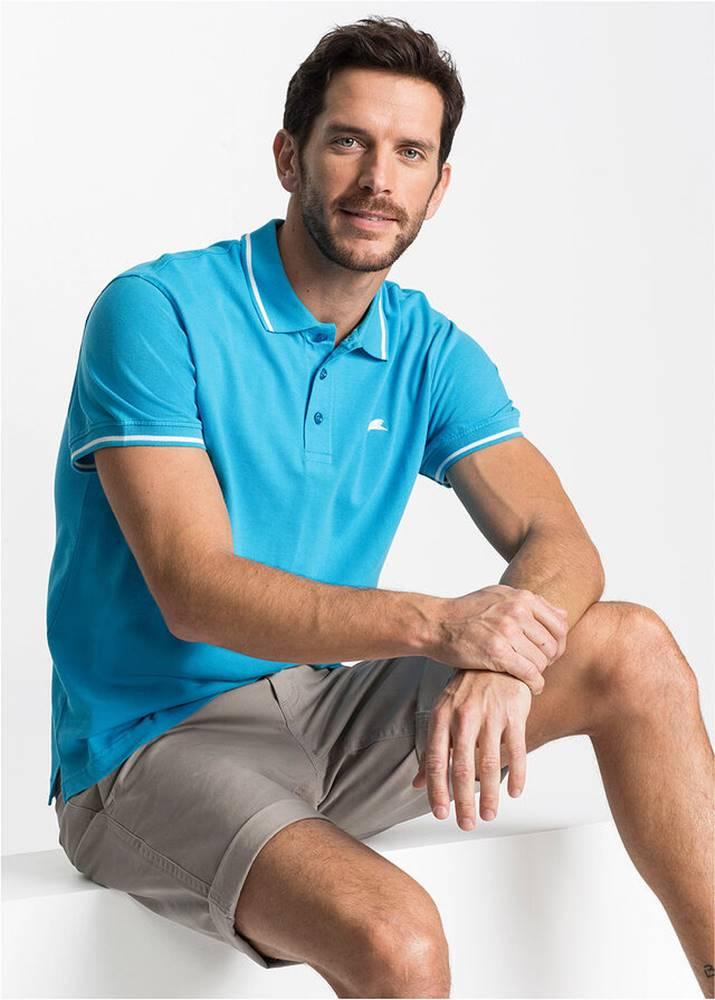 bonprix Polo tričko
