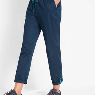 Funkčné nohavice, dlhé
