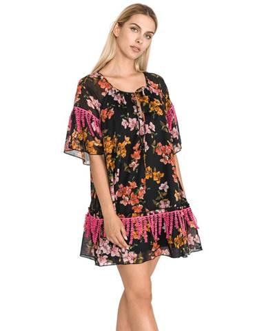 sukňa Pinko