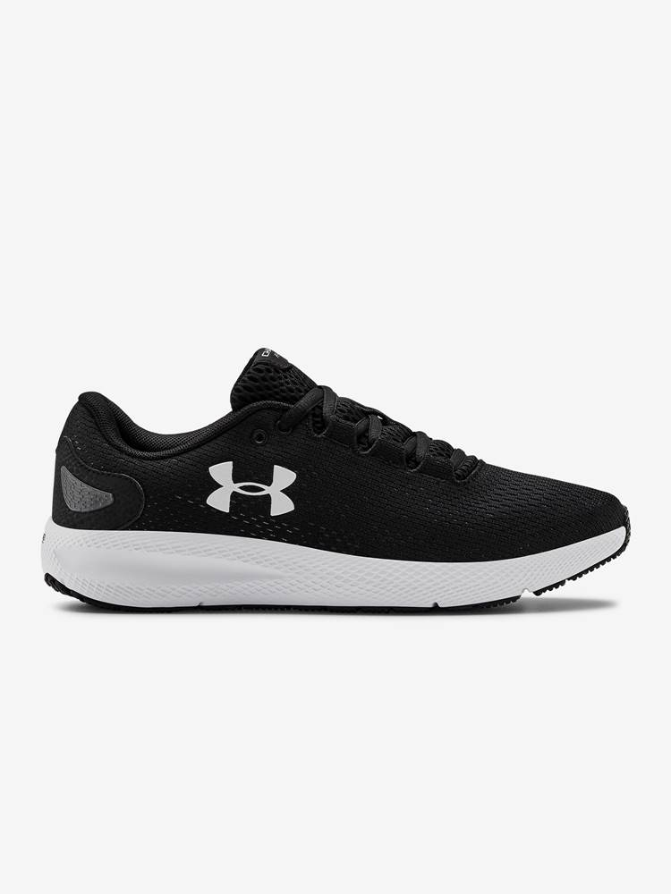 Topánky Under Armour W Char...