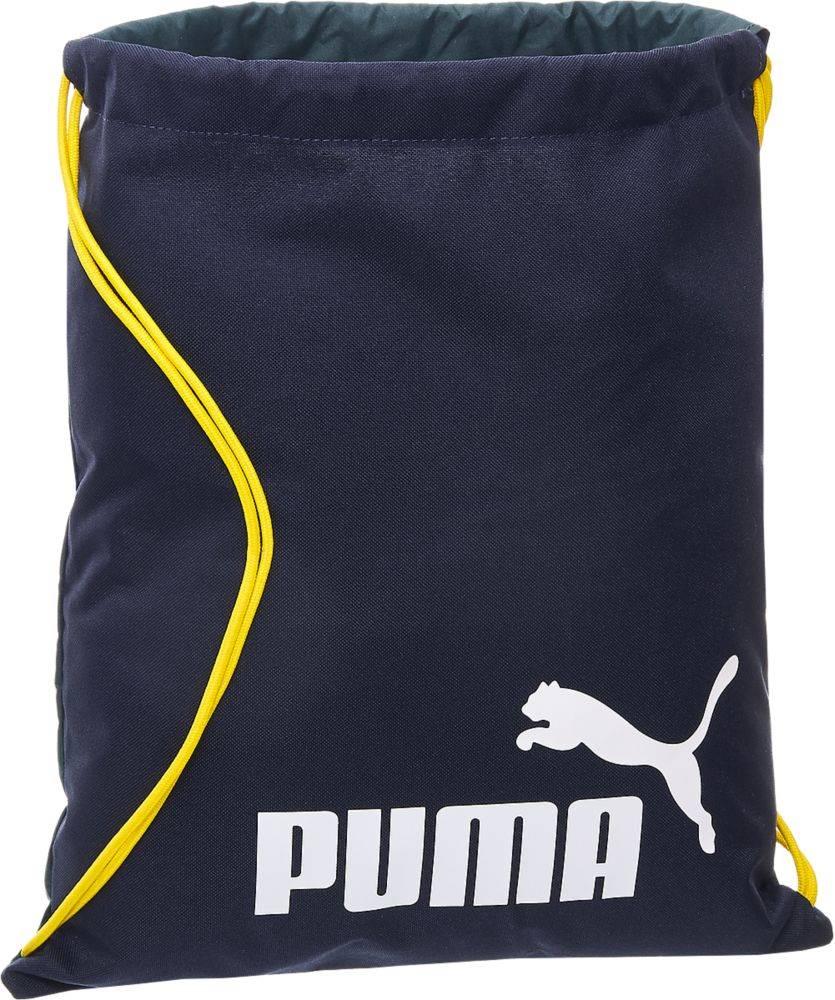 Puma Puma - Vak Phase Gymsack