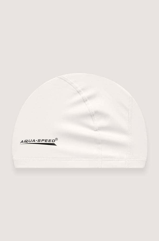 Aqua Speed Aqua Speed - Plavecká čiapka