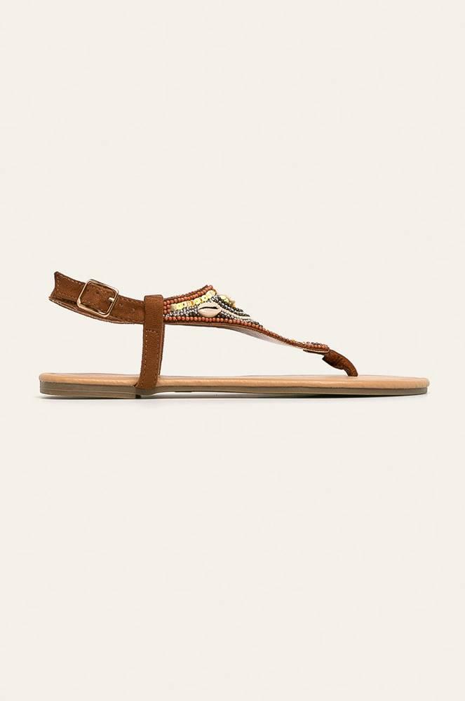 Haily's Haily's - Sandále