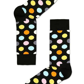 Happy Socks - Ponožky Big Dot D