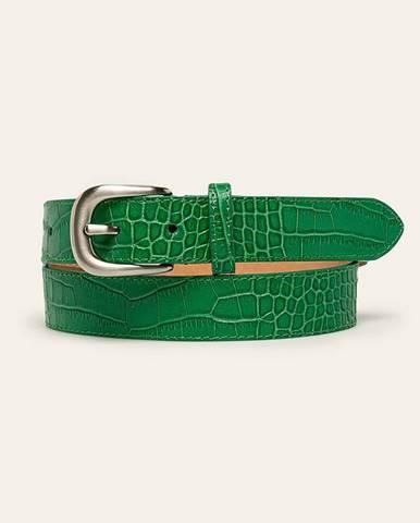Zelený opasok Answear