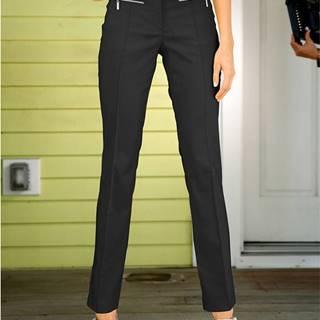 bonprix Strečové nohavice