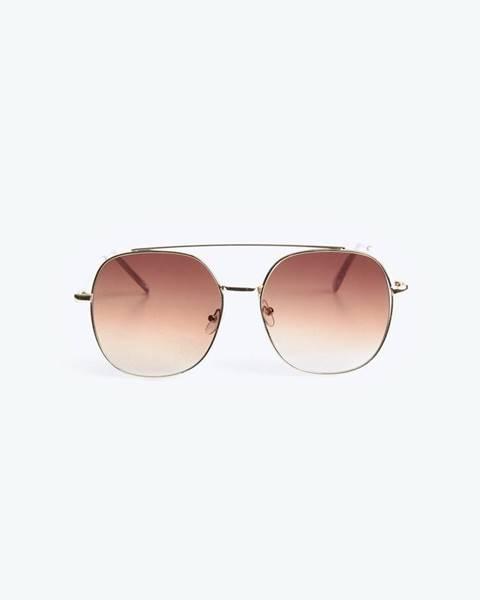 GATE Slnečné okuliare