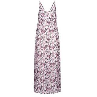 Dlhé šaty Ikks  BQ30375-13