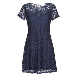 Krátke šaty Molly Bracken  NADINE