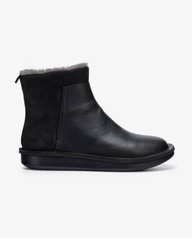 Členková obuv Camper