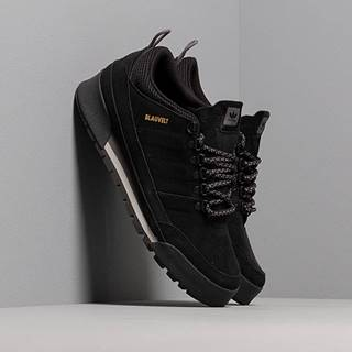 adidas Jake Boot 2.0 Low Core Black/ Carbon/ Grey Five