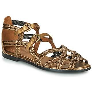 Sandále See by Chloé  SB32090A