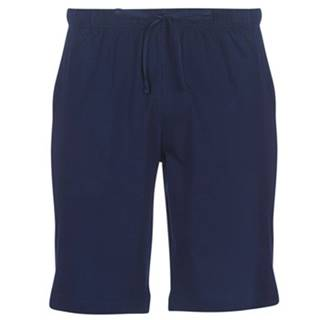 Šortky/Bermudy Polo Ralph Lauren  SLEEP SHORT-SHORT-SLEEP BOTTOM