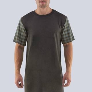Pánska nočná košeľa Richard