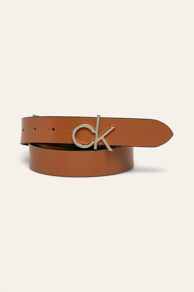 Calvin Klein Calvin Klein - Opasok