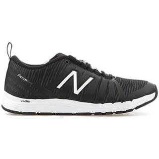 Fitness New Balance  Wmns Training