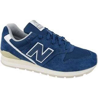 Nízke tenisky New Balance  996