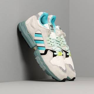 adidas ZX Torsion Orb Grey/ Blue Glow/ Core Black
